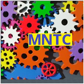 MNTCSite Logo